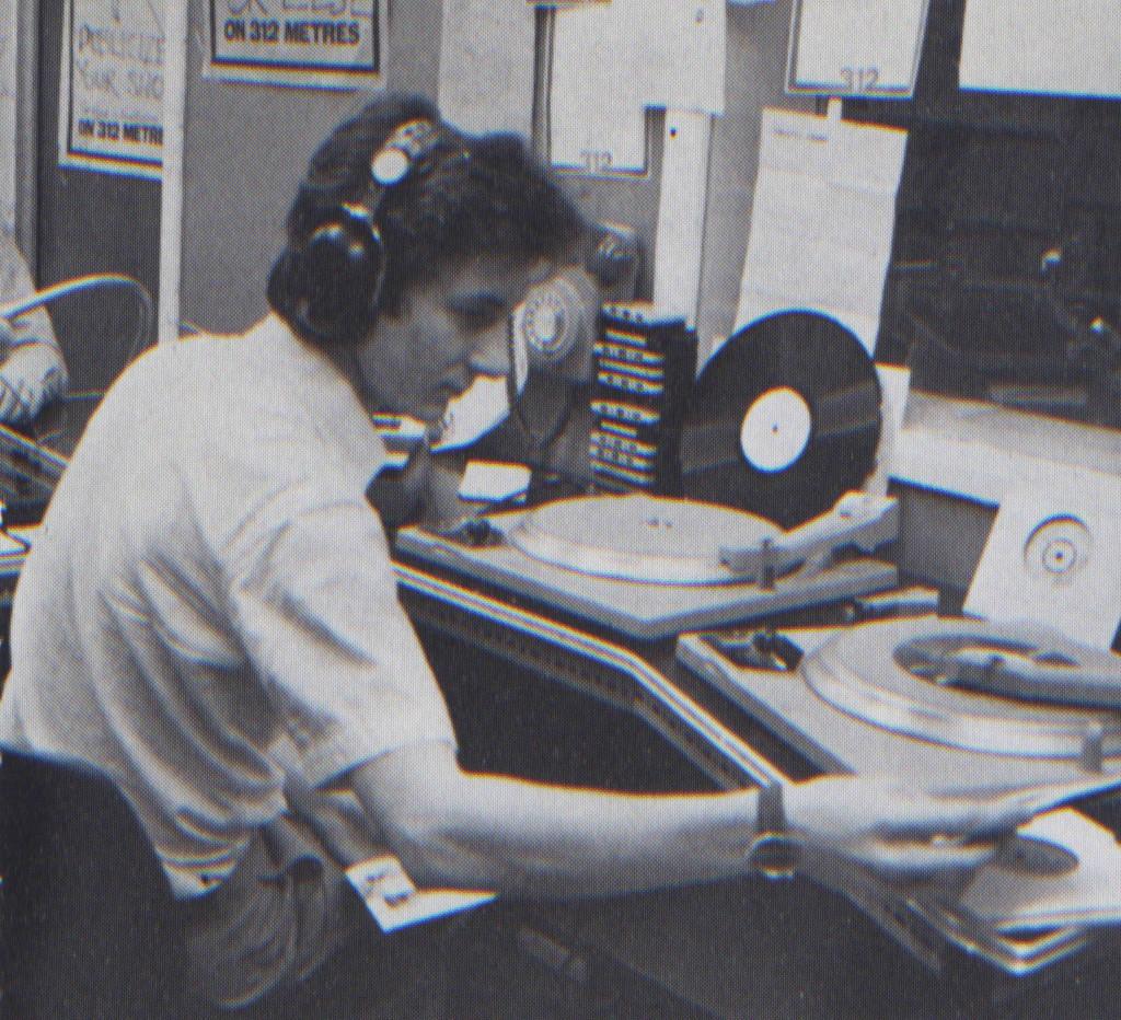 WRMC 1980