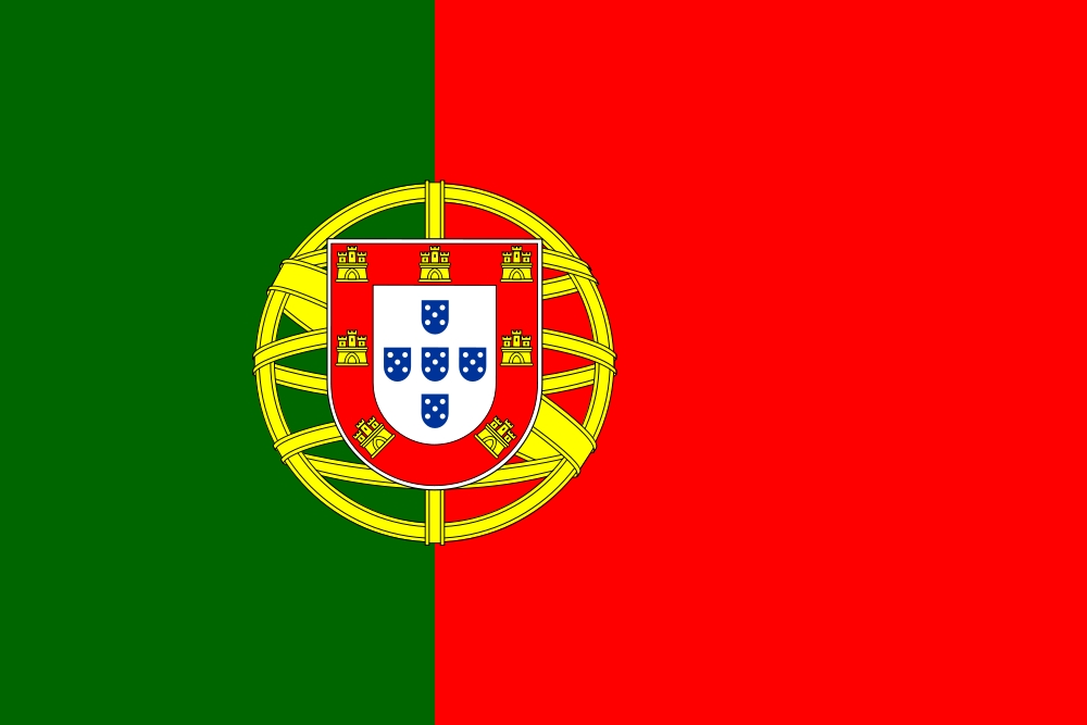 Portugal_Flag_big