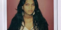 Aashna Aggarwal '16,Business Director