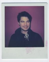 Kyle Kysela '16,Business Director