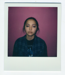 Rachael Morris '17,Music Director