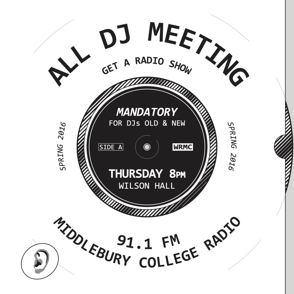 alldjmeeting_front