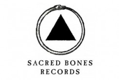 sacred-bones-records