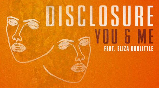 disclosure-you-me