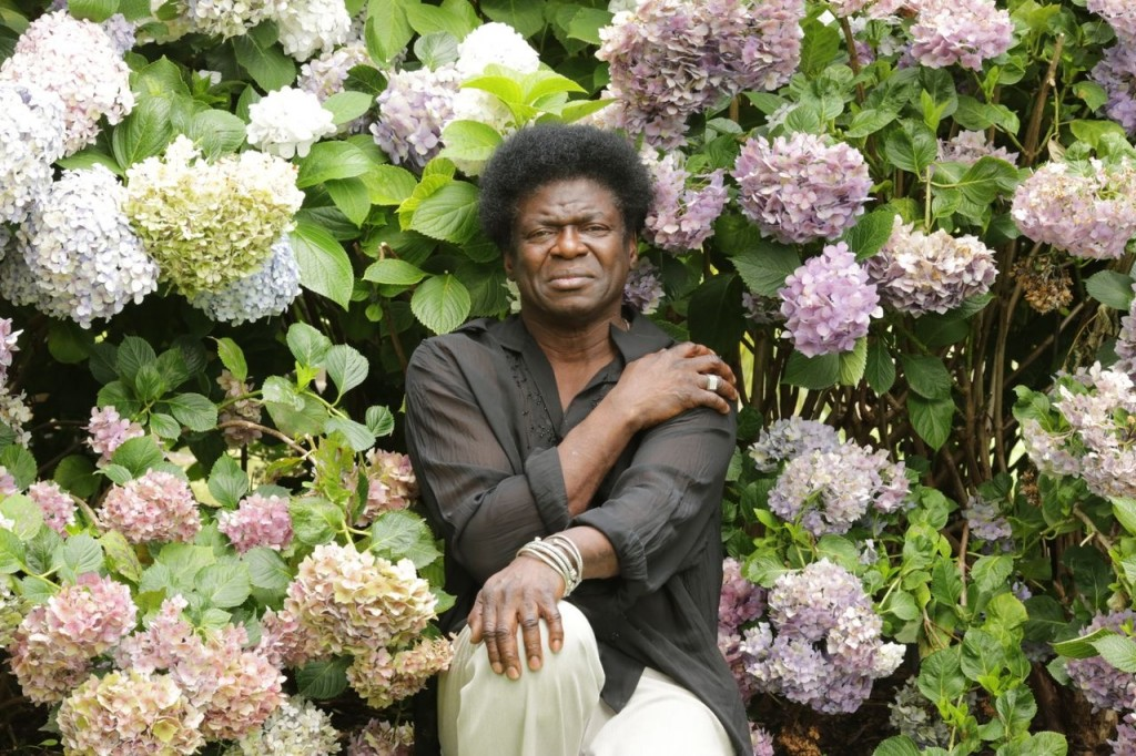 "Charles Bradley - ""Strictly Reserved For You"""