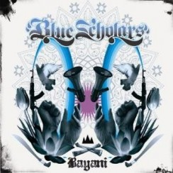 Bayani_(Blue_Scholars_album_-_cover_art)