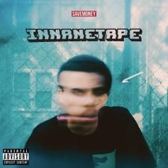 Vic_Mensa_Innanetape-front-large