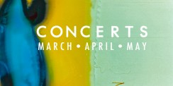 LEIB_concerts_spring14
