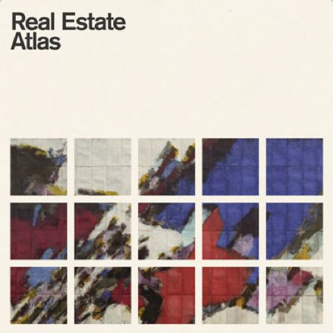 real-estate-atlas