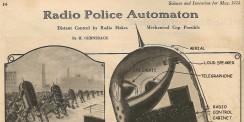 robocop1924_02