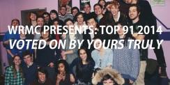 genboard TOP 91