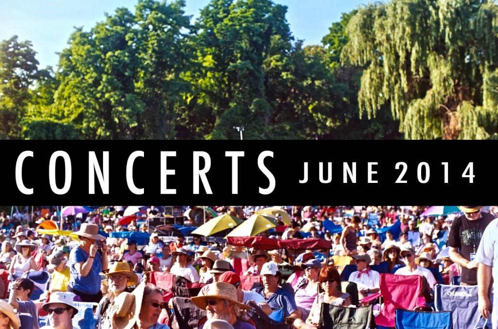 concerts_june