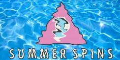 WRMC_summerspinsgraphic