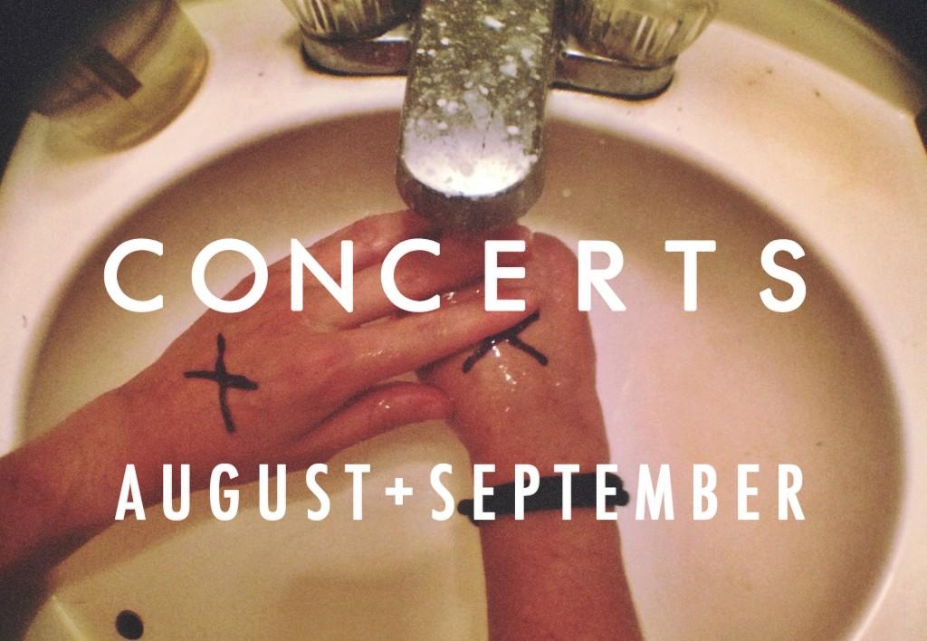 WRMC_concert_sink_augsept