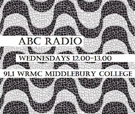 ABC_20Radio