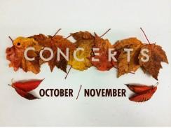 concerts_oct_nov1422