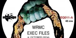 exec_files_iii
