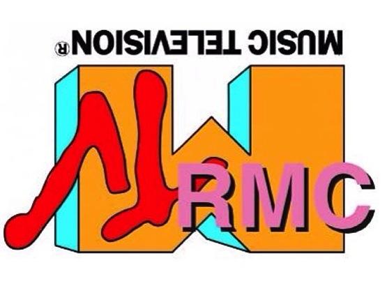 WRMTV