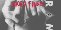 exec_files_x
