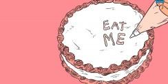 mistki_cake