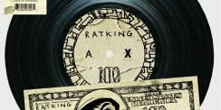 ratking_100