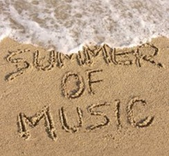 summer-of-music-ed