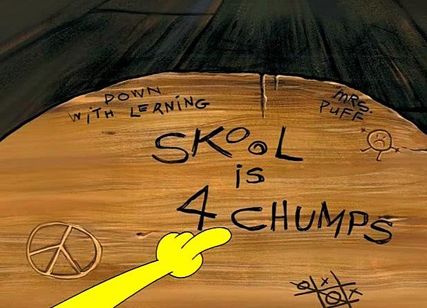 Skool_4_Chumps