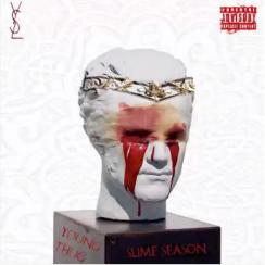 young-thug-slime-season-new-mixtape-download-562x560