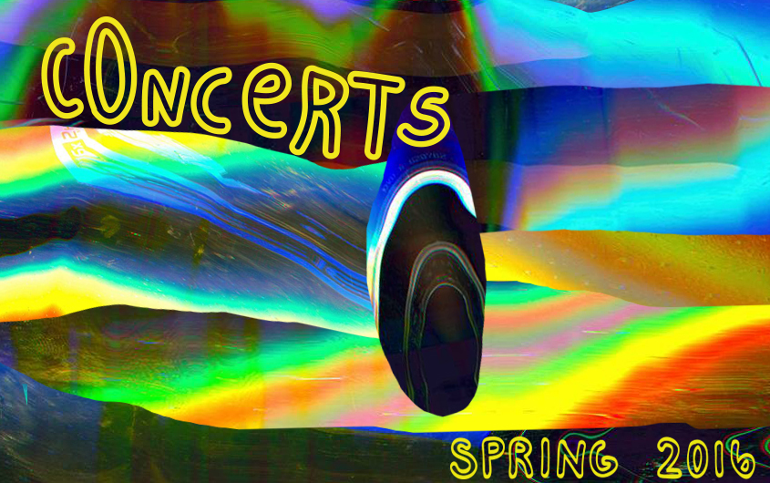 springconcert_graphic