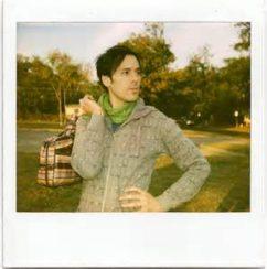 kevin_polaroid