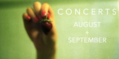 augustconcerts