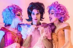 of-montreal-2016-2